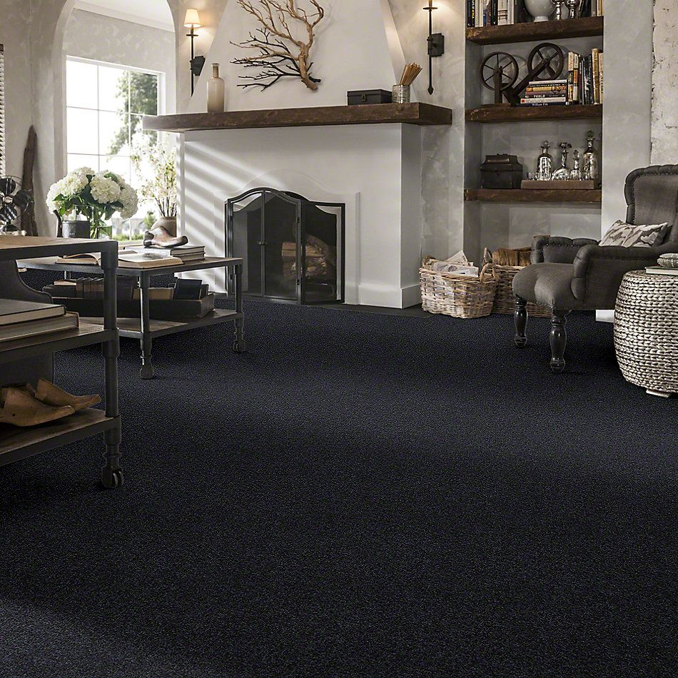 Shaw Floors St Jude In A Twinkling Nautical 25411_JD327