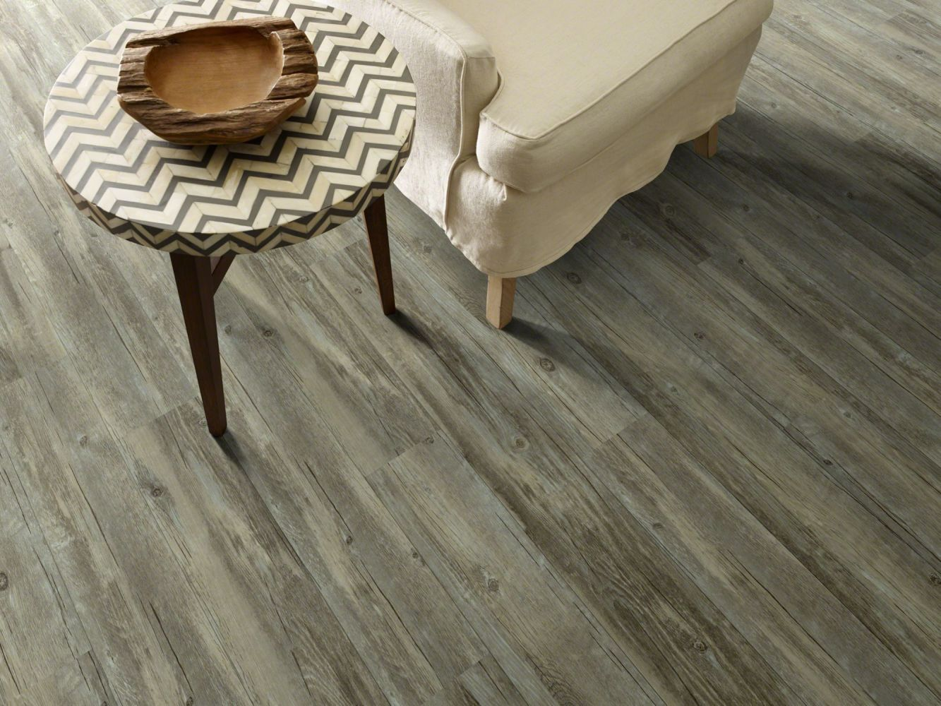 Shaw Floors Resilient Residential Valore Plus Plank Roma 00507_2545V