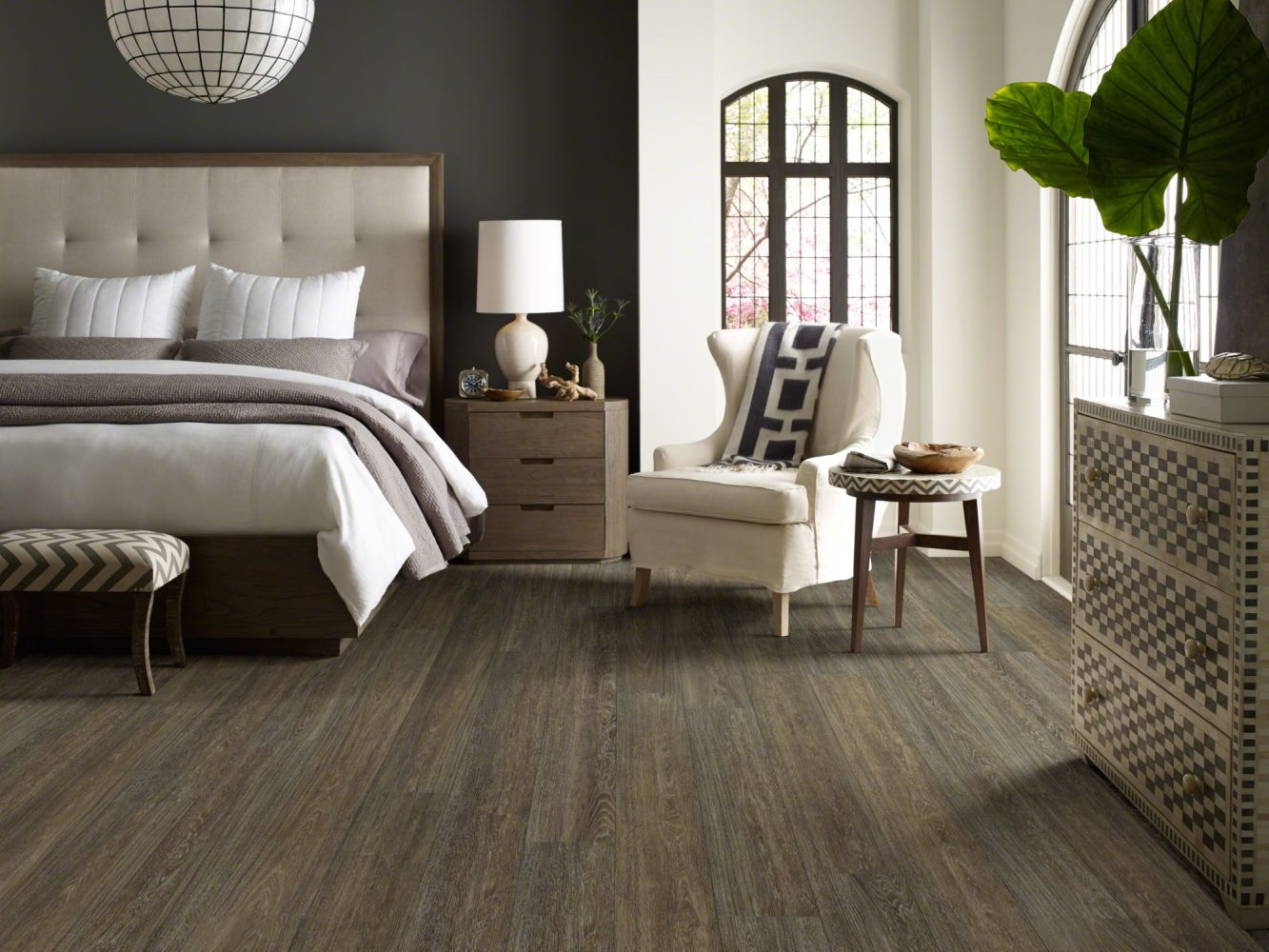 Shaw Floors Vinyl Residential Alto Plus Plank Miletto 00771_2576V