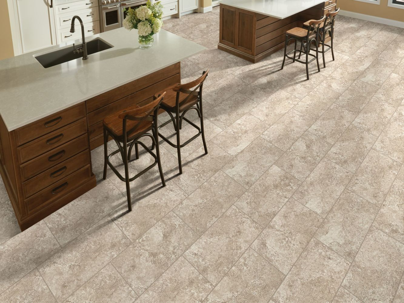 Shaw Floors Ceramic Solutions Jackson 12×24 Noce 00700_257TS