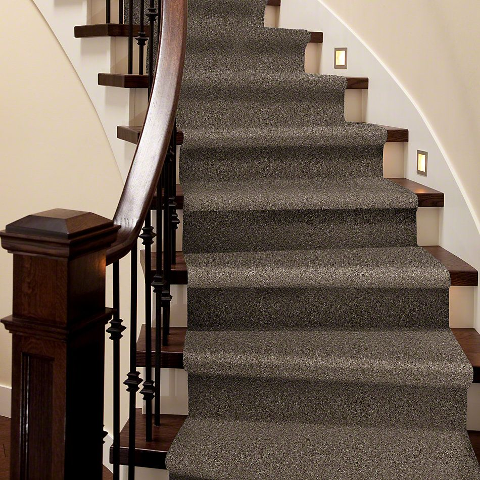 Shaw Floors Property Solutions Tailored Elegance Aged Teak 26712_PS726