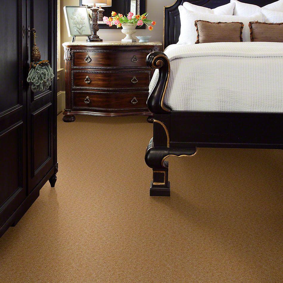 Shaw Floors Queen Bandit Sisal 27161_Q0027