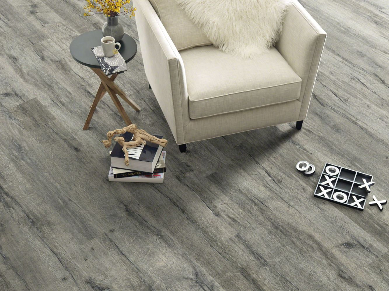 Shaw Floors Resilient Residential Alto HD Plus Alassio 00573_2731V