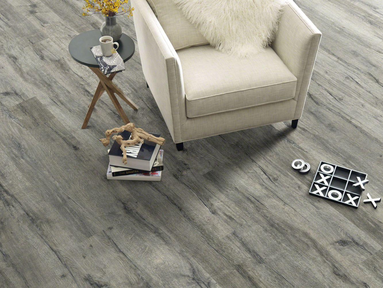 Shaw Floors Vinyl Residential Alto HD Plus Alassio 00573_2731V