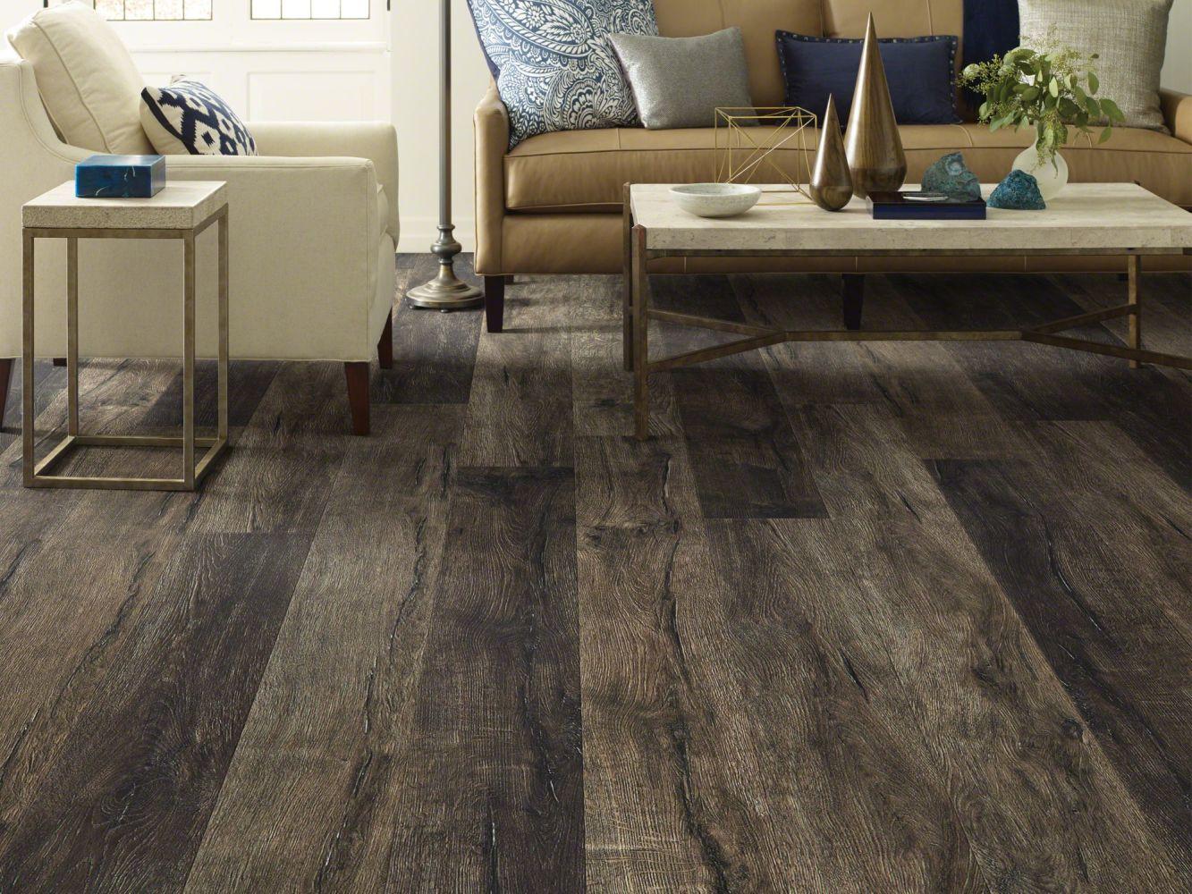 Shaw Floors Resilient Residential Alto HD Plus Torino 00793_2731V