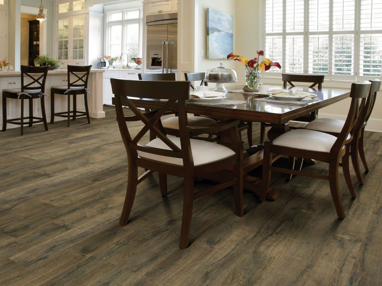 Shaw Floors Resilient Residential Alto HD Plus Vercelli 00799_2731V