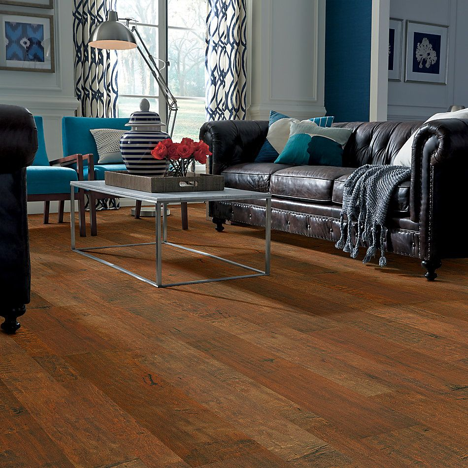 Anderson Tuftex Ashton Woods Homes Morris Hill Mixed Maple Heritage 27402_A072S