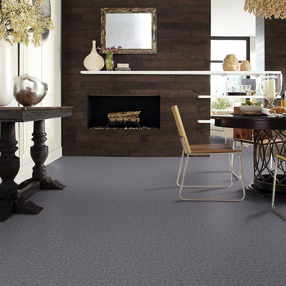 Shaw Floors Queen Bandit Castle Granite 27530_Q0027