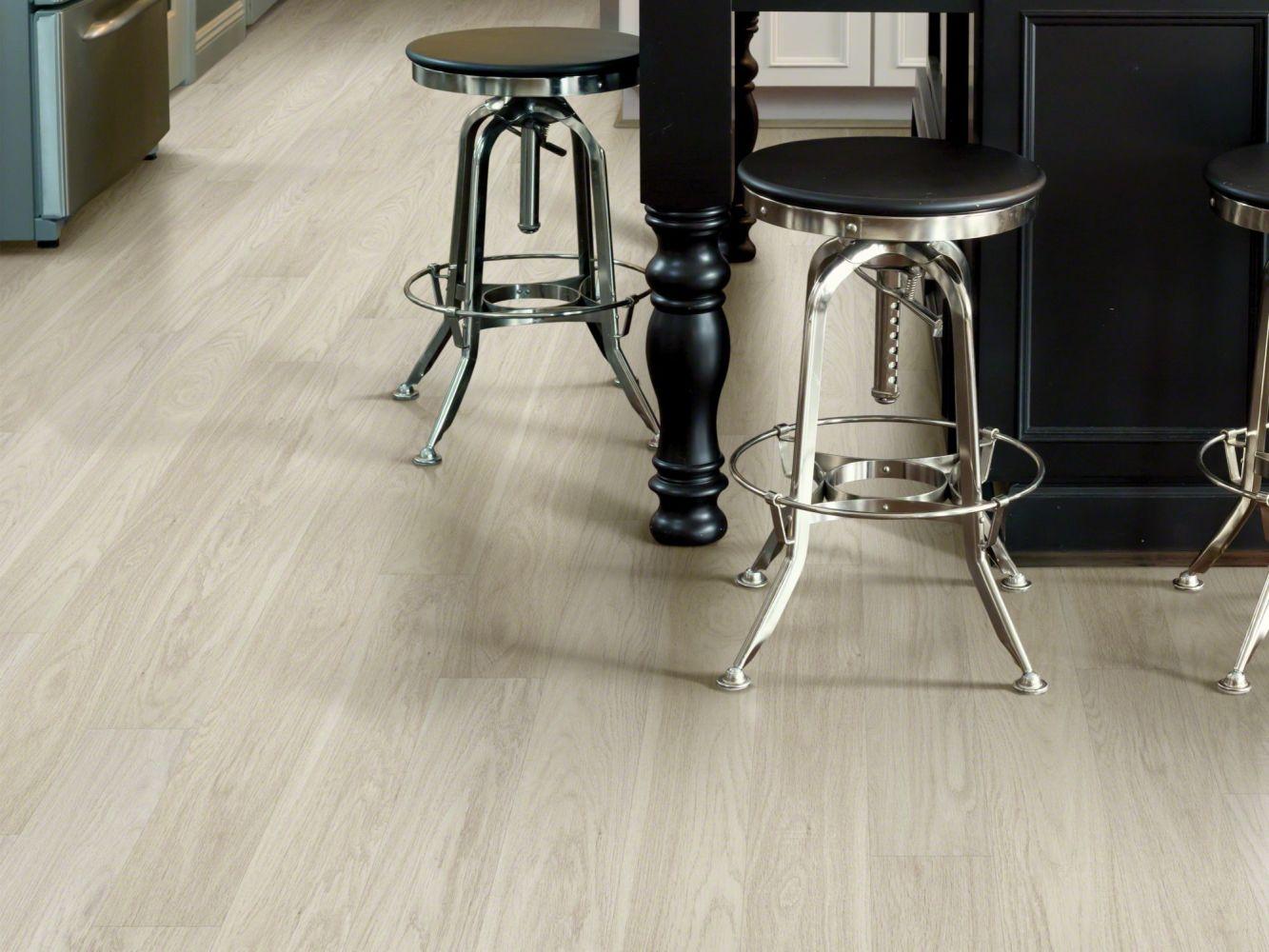 Shaw Floors Vinyl Residential Palatino Plus Majestic 00144_2801V