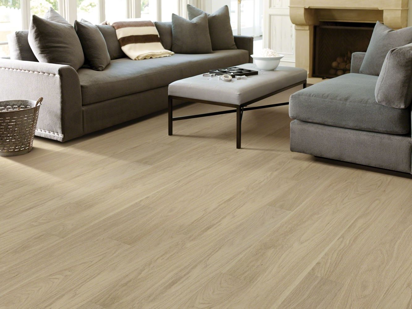 Shaw Floors Vinyl Residential Palatino Plus Stadium 00155_2801V