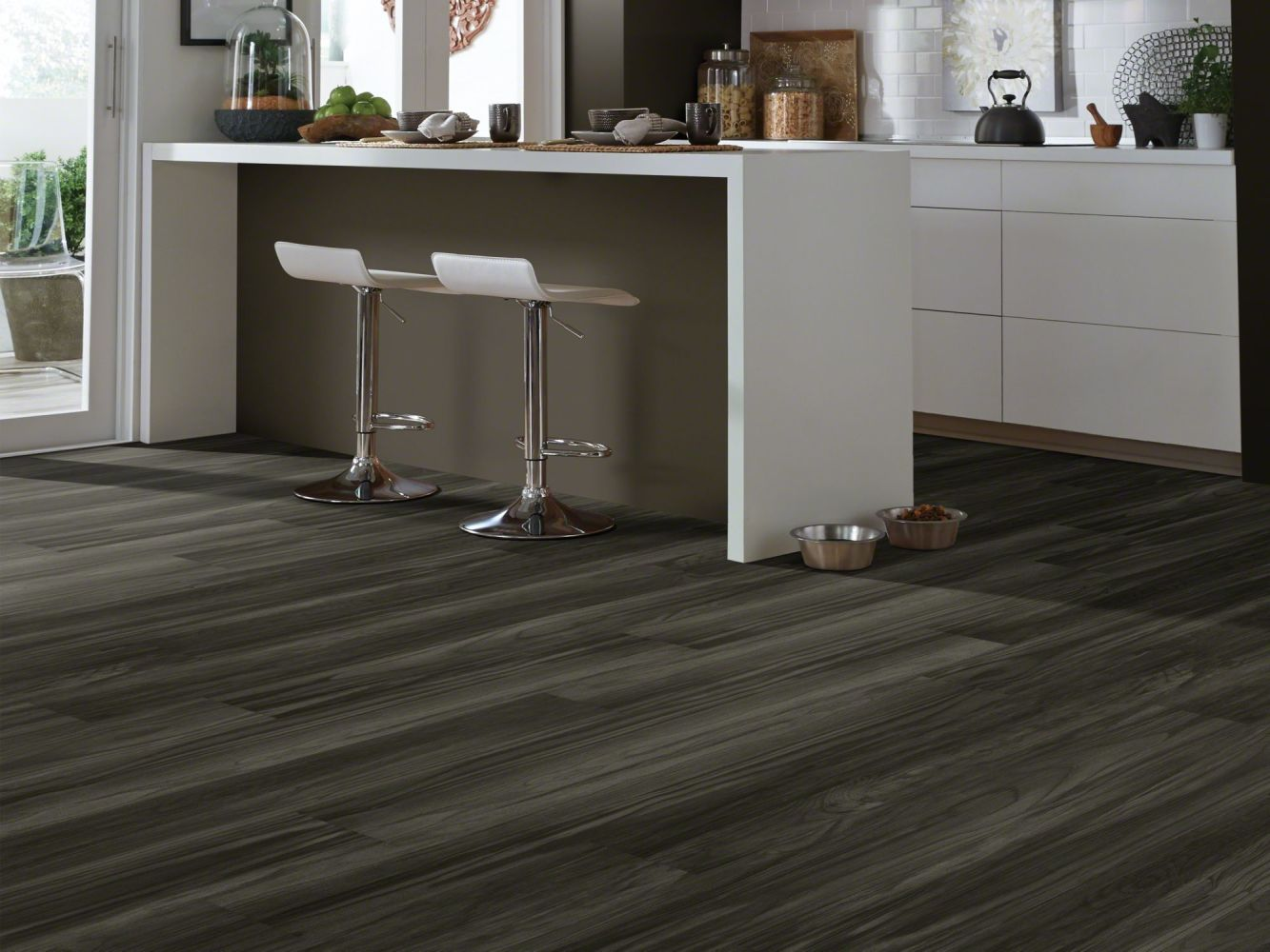 Shaw Floors Resilient Residential Palatino Plus Grandstand 00902_2801V