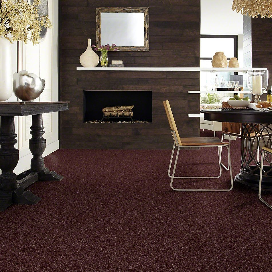 Shaw Floors St Jude Vacation Day Rose Bud 28810_JD325