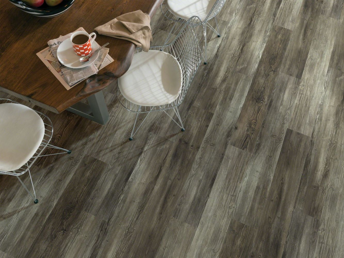 Shaw Floors Vinyl Residential Basilica Plus Harbour Bay 05030_2894V