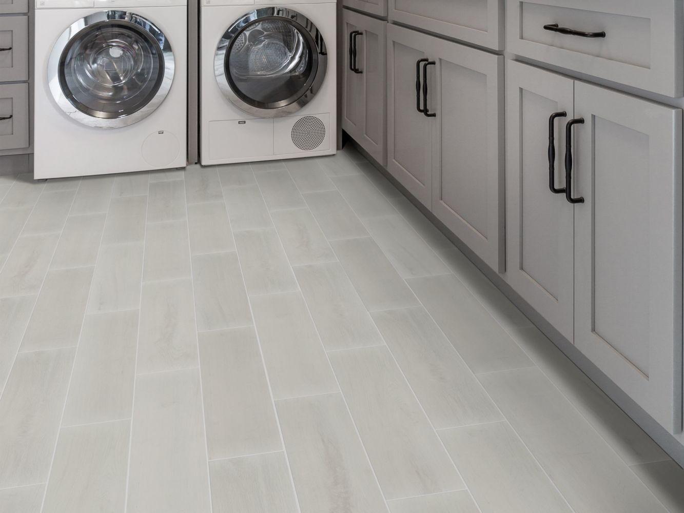 Shaw Floors Ceramic Solutions Regent 7×22 Platinum 00500_290TS