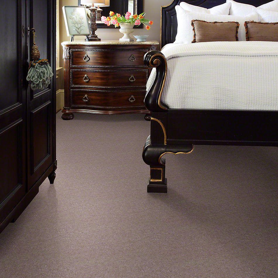 Shaw Floors Atherton Trail Dust 29112_52029