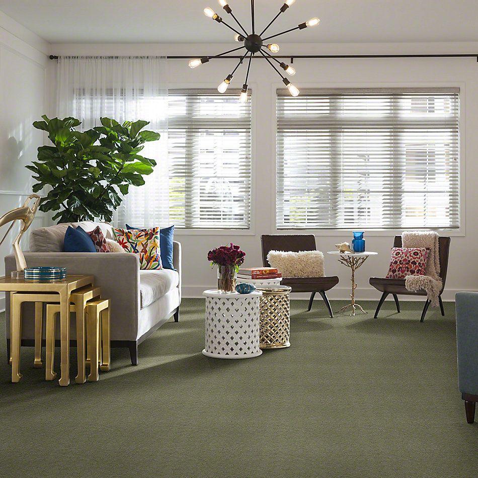 Shaw Floors Atherton Fern Green 29300_52029