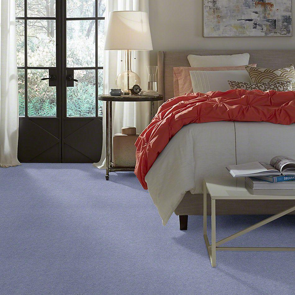 Shaw Floors Atherton Mountain Violet 29401_52029