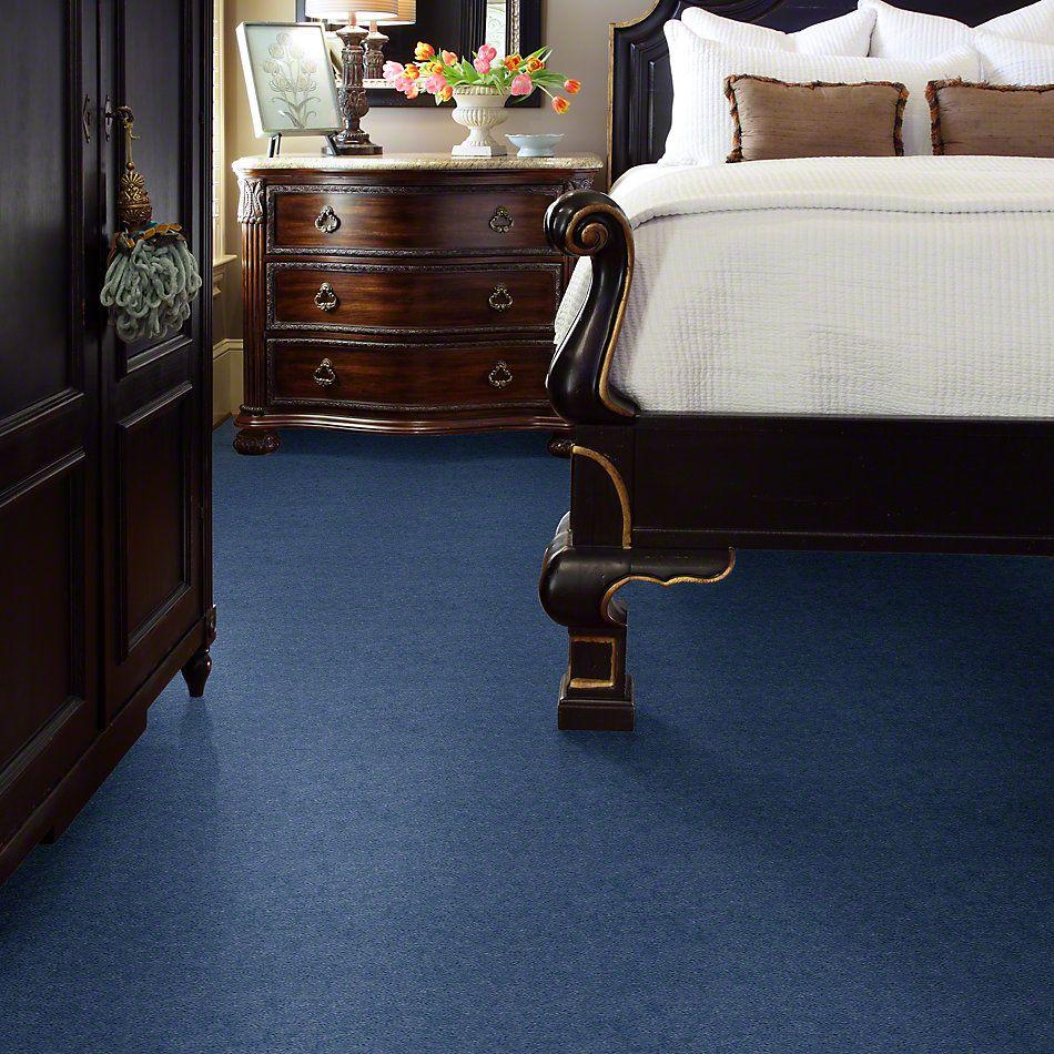 Shaw Floors Atherton Moody Blue 29402_52029