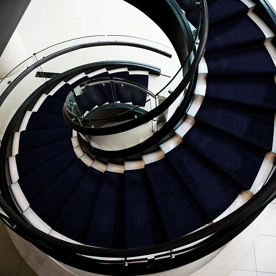 Shaw Floors Atherton Inkwell 29403_52029