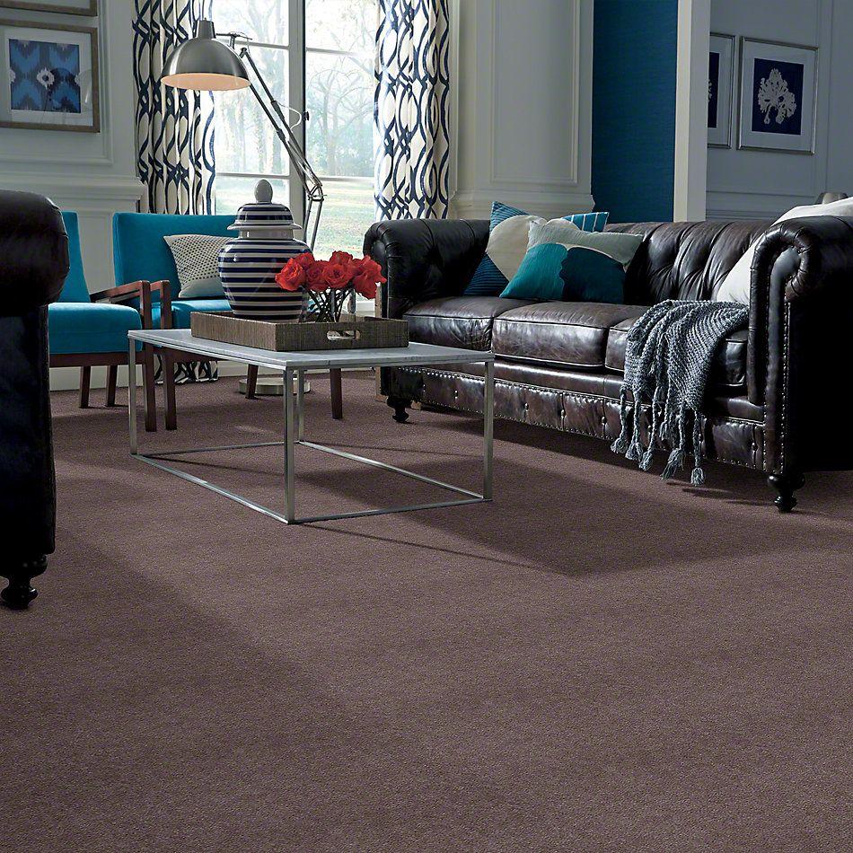 Shaw Floors Atherton Canyon Slate 29702_52029