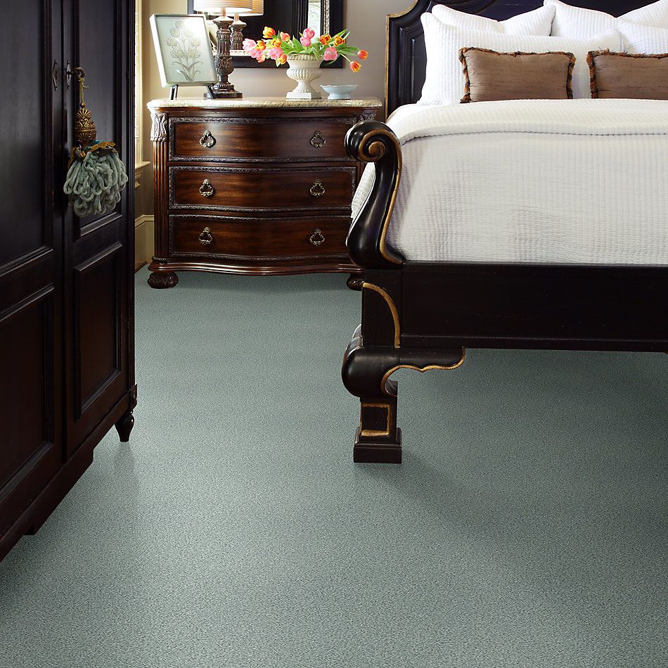 Shaw Floors SFA Find Your Comfort Tt II Distant Valley (t) 307T_EA818