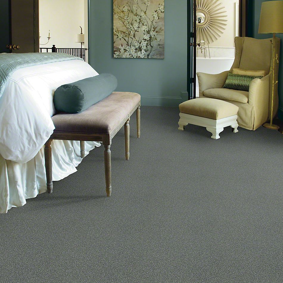 Shaw Floors SFA Find Your Comfort Ns I Cottage Garden (s) 308S_EA814