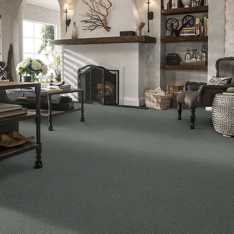 Shaw Floors SFA Find Your Comfort Ns II Cottage Garden (s) 308S_EA815