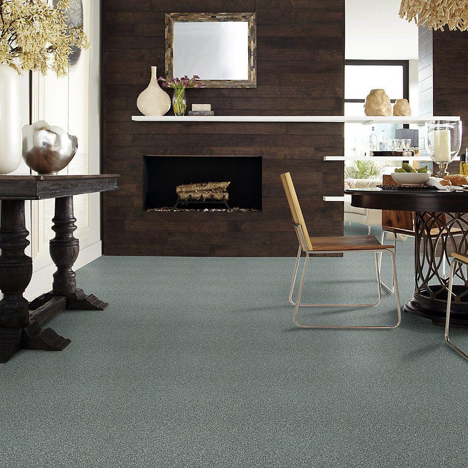 Shaw Floors SFA Find Your Comfort Tt II Cottage Garden (t) 308T_EA818