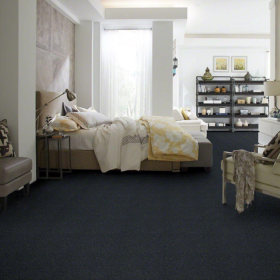 Shaw Floors SFA Find Your Comfort Ns II Hanging Vine (s) 309S_EA815