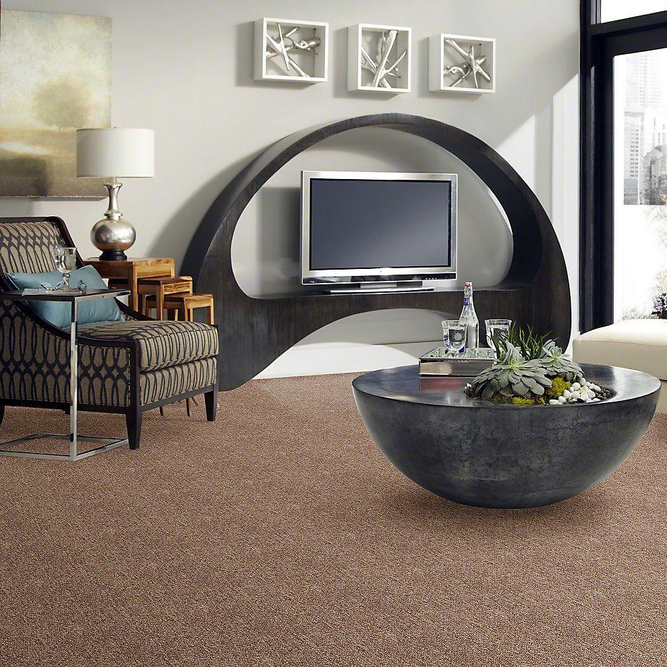 Philadelphia Commercial Stonefield 28 Sandstone 33200_54133