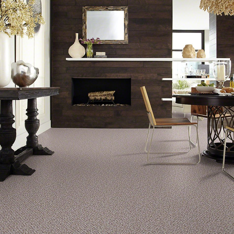 Shaw Floors SFA Sophisticated Space Greige 34510_0C107