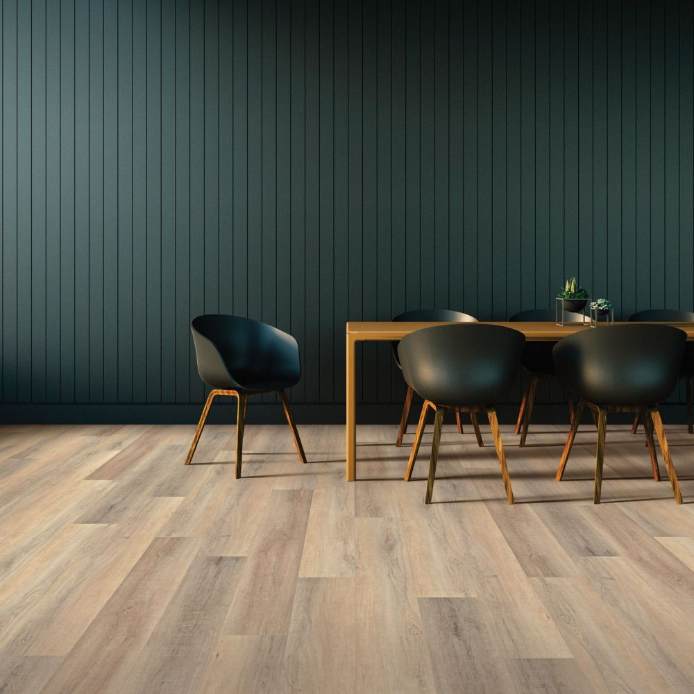 Shaw Floors Resilient Residential Enterprise 9″ Bastion Elm 02095_345CT
