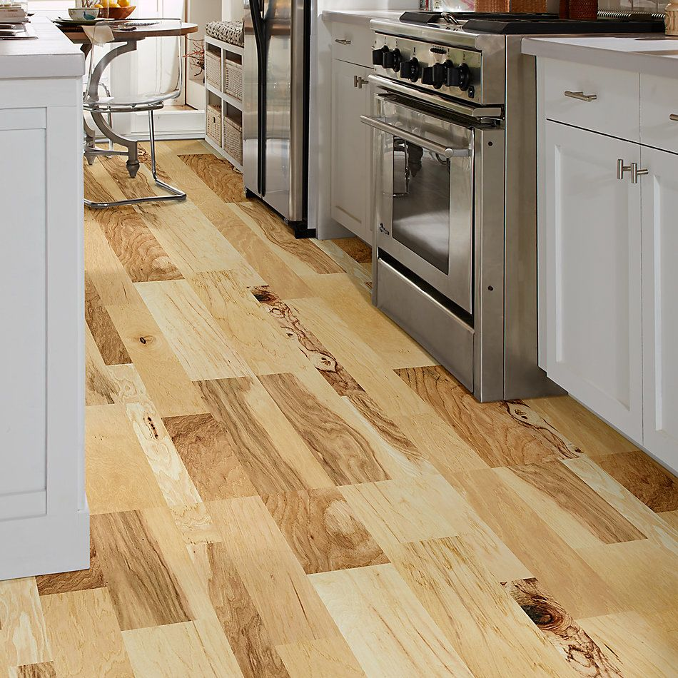 Anderson Tuftex Century Homes Panicle Hickory Spicy Cider 37142_C880H