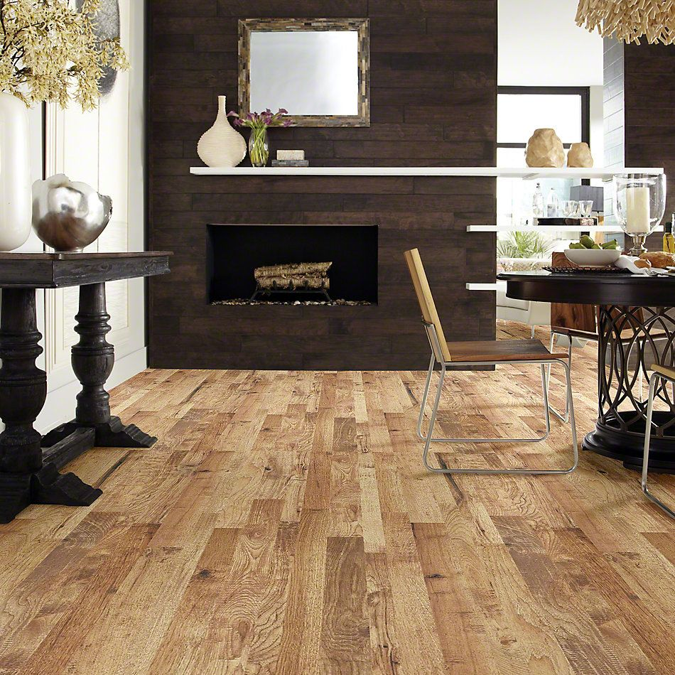Anderson Tuftex Anderson Hardwood Colonial Manor 234 Mountain Lullabye 37212_AA050