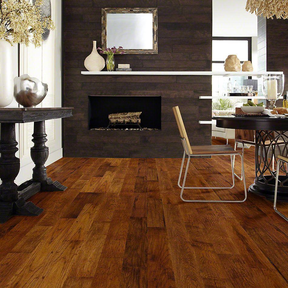 Shaw Floors SFA Kindred Hickory Smokehouse 37372_207SA