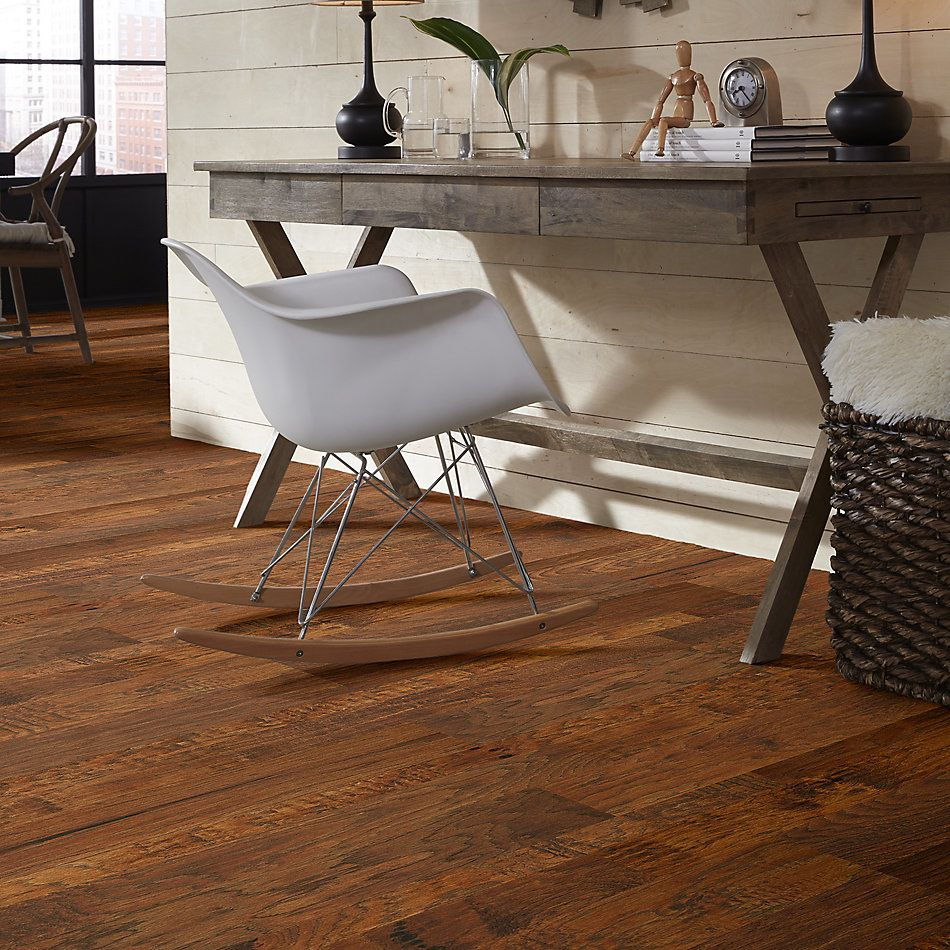 Anderson Tuftex Century Homes Panicle Hickory Autumn 37372_C880H