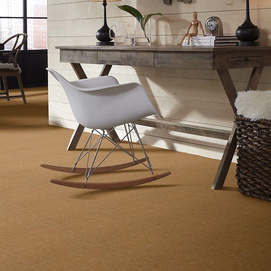 Shaw Floors Carpet Max Sugarbush Muslin 38207_T8238