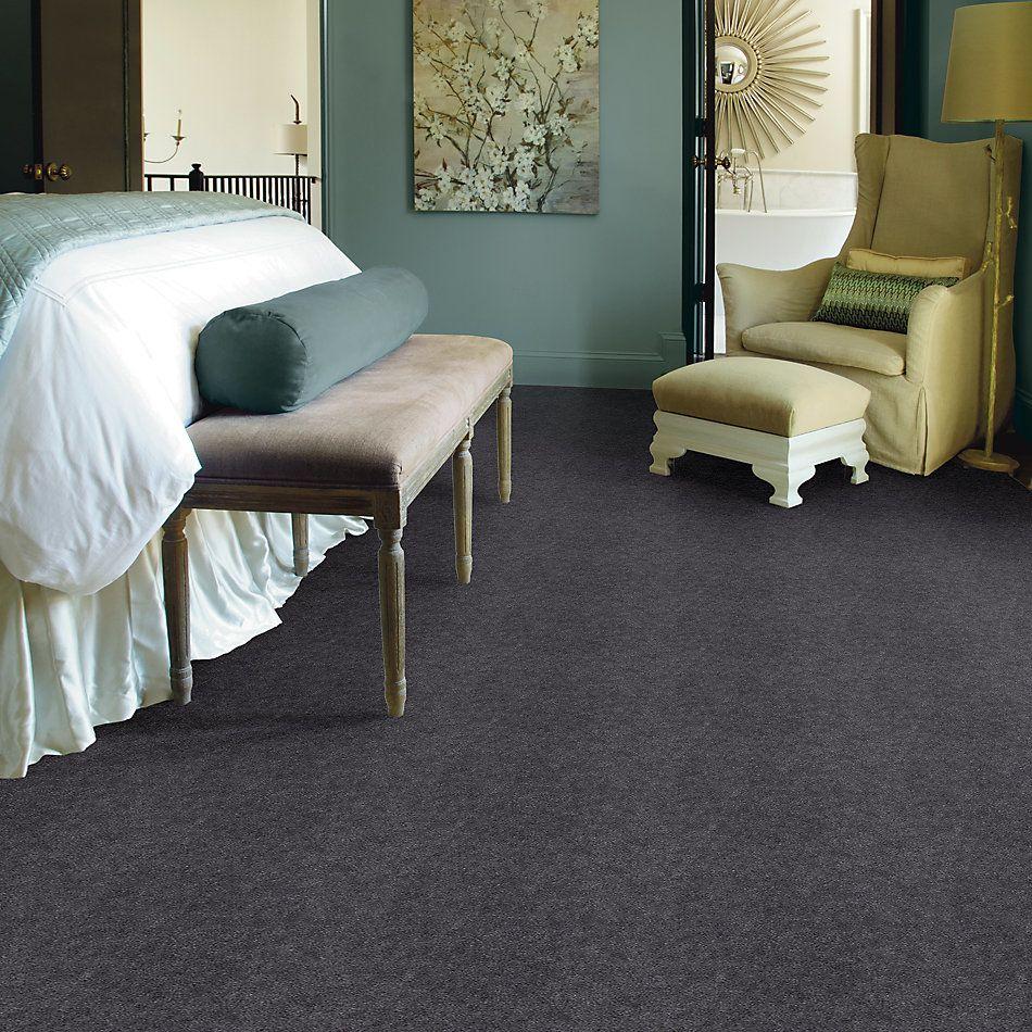 Shaw Floors Carpet Max Sugarbush Grey Flannel 38257_T8238