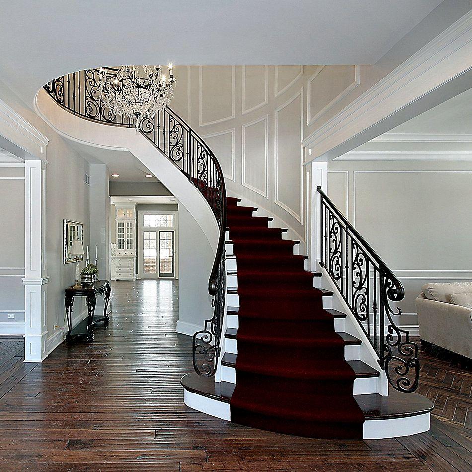 Shaw Floors Carpet Max Sugarbush Clematis 38287_T8238