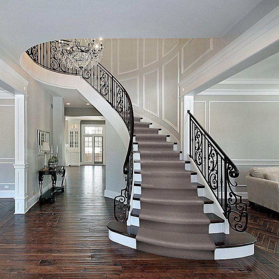 Philadelphia Commercial Flrs Center Source Scholarsipeiii+ Chateau Gray 39550_50843