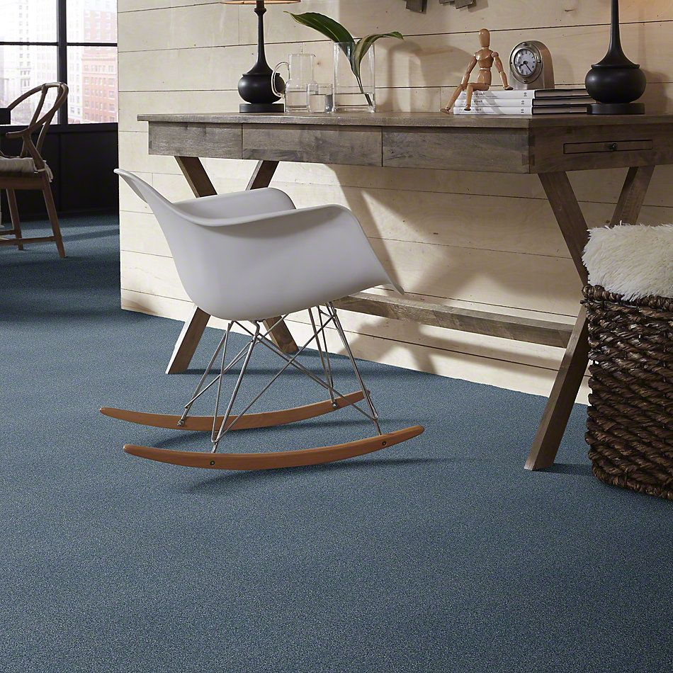 Shaw Floors SFA Find Your Comfort Ns II Lakeside Retreat (s) 413S_EA815