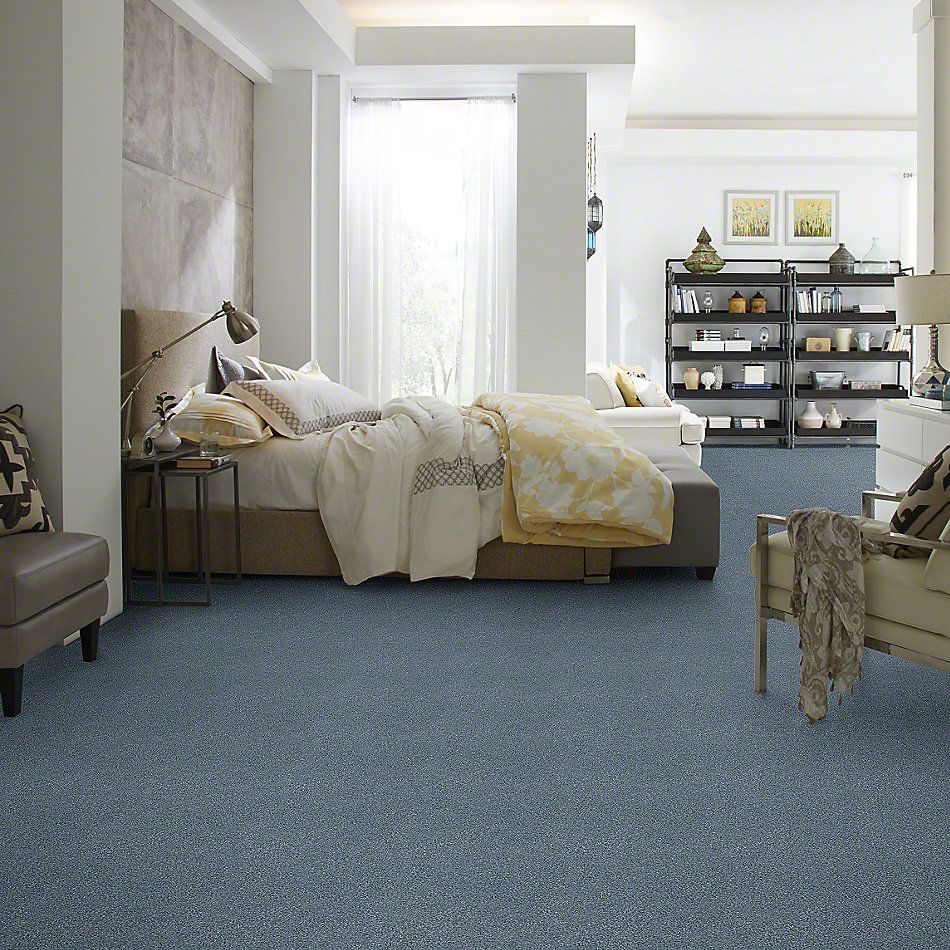 Shaw Floors SFA Find Your Comfort Tt I Lakeside Retreat (t) 413T_EA817