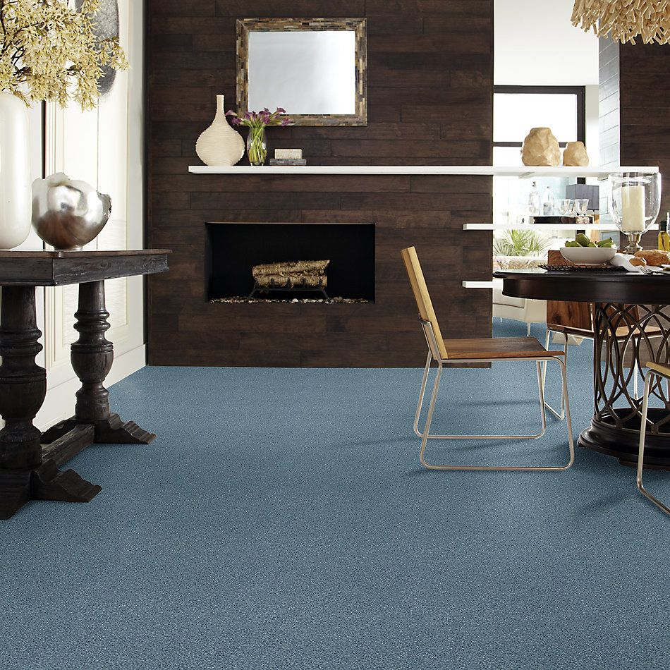 Shaw Floors SFA Find Your Comfort Tt II Lakeside Retreat (t) 413T_EA818