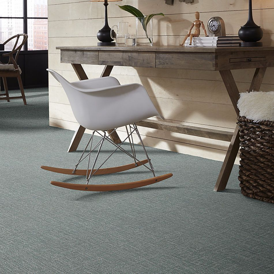 Shaw Floors SFA Creating Memories Blue Water's Edge 430P_EA826