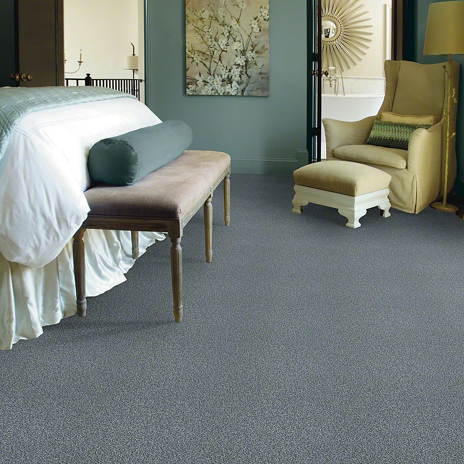 Shaw Floors SFA Find Your Comfort Tt I Tropical Hideaway (t) 431T_EA817
