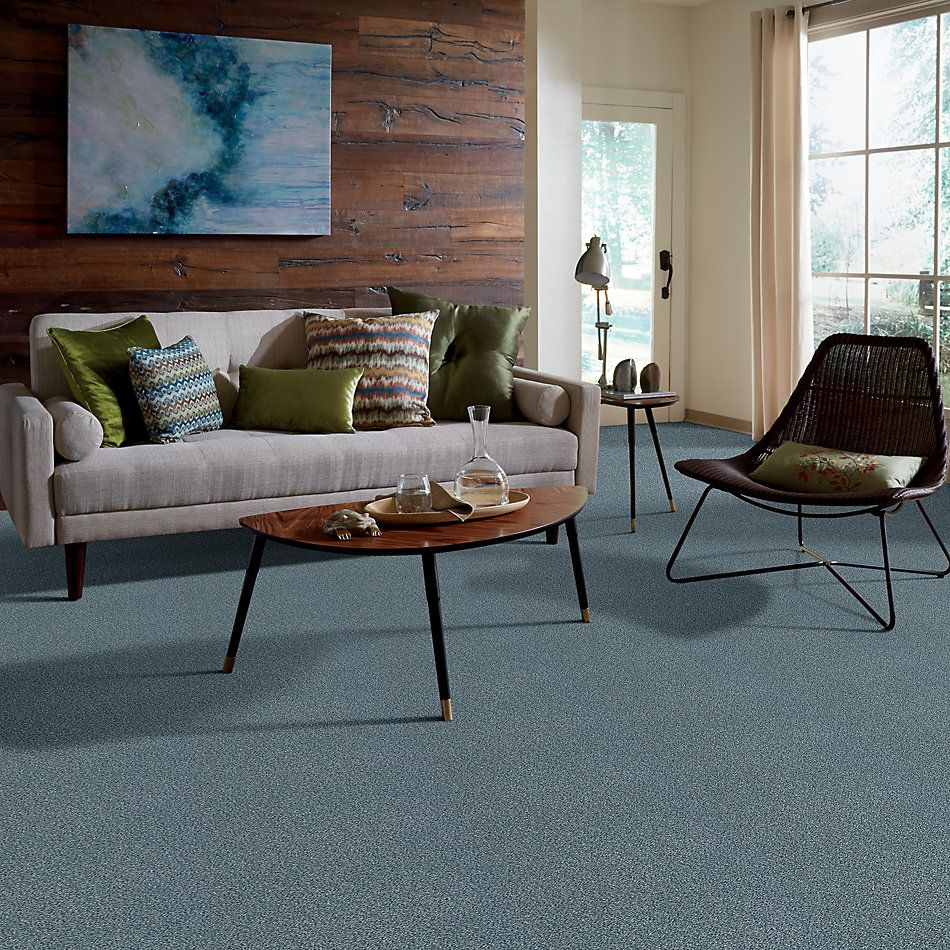 Shaw Floors SFA Find Your Comfort Tt II Tropical Hideaway (t) 431T_EA818