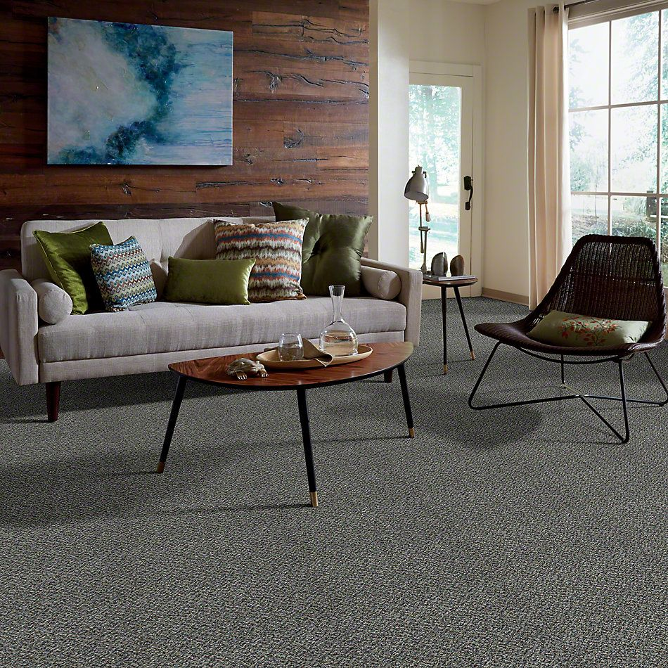Philadelphia Commercial Rousing Review Outstanding 43300_54043
