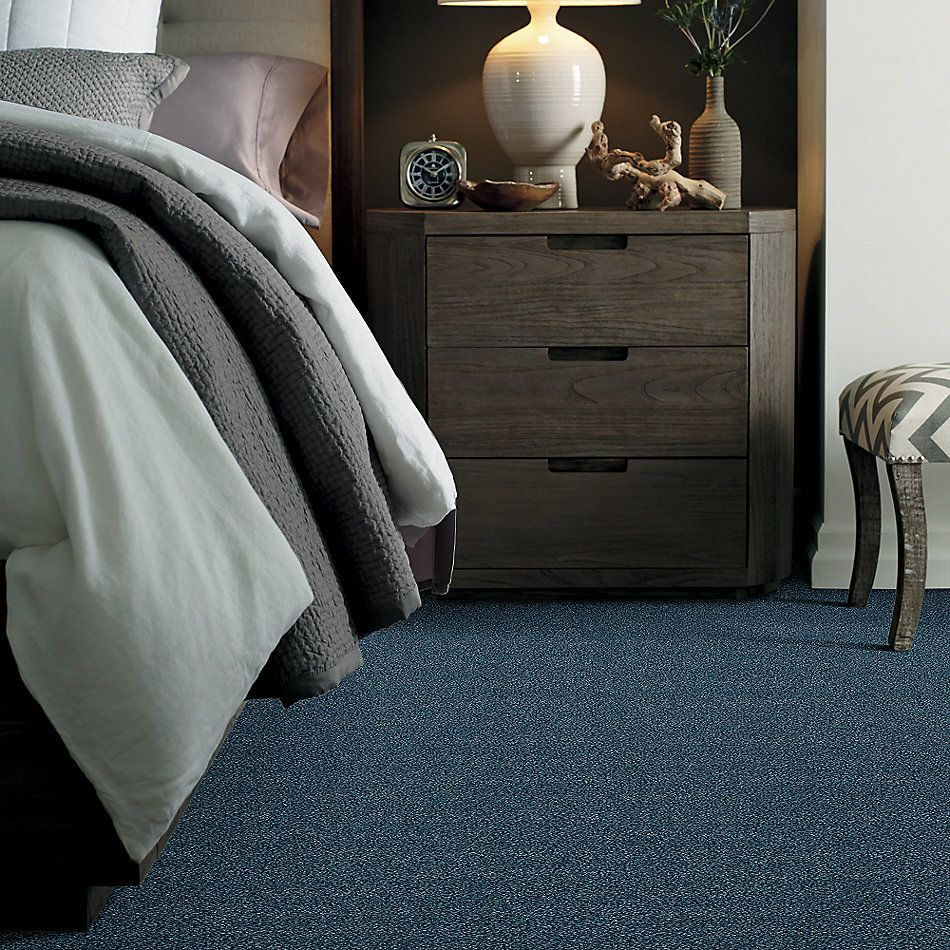 Shaw Floors SFA Find Your Comfort Tt II Twilight Golf (t) 434T_EA818