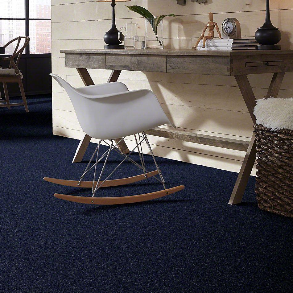 Shaw Floors SFA Find Your Comfort Ns II Sail Away (s) 436S_EA815