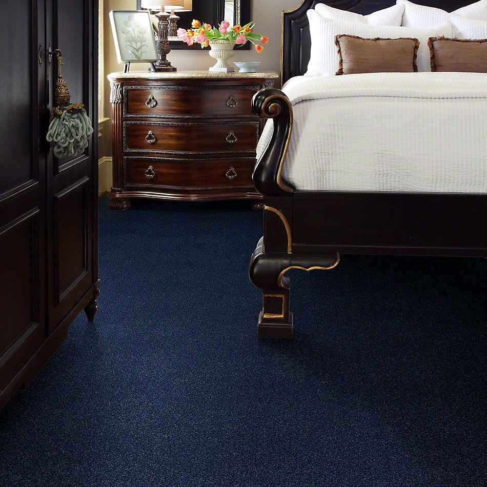 Shaw Floors SFA Find Your Comfort Tt Blue Sail Away (t) 436T_EA819